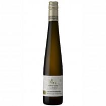 Ara Select Block Cut Cane Sauvignon Blanc