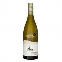 Ara-Single-Estate-Sauvignon-Blanc
