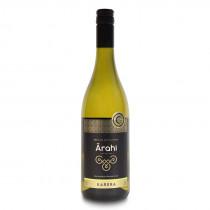 Ᾱrahi Karera Non-Alcoholic Sauvignon Blanc