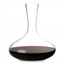 Cabernet Decanter