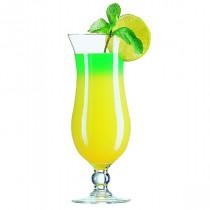 Arcoroc Hurricane Cocktail Glass 440ml - 6 pack