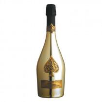 Armand De Brignac Champagne Brut