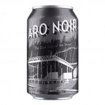 GP_Aro_Noir_can