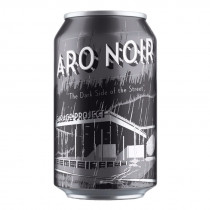 GP_Aro_Noir_can