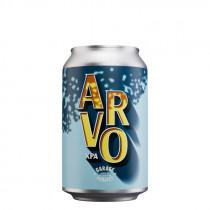 Garage Project Arvo XPA