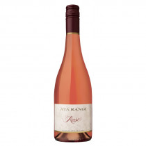 Ata Rangi Martinborough Rose