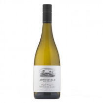 Auntsfield Single Vineyard Sauvignon Blanc