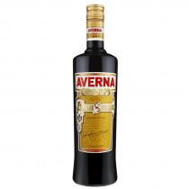 Averna Amaro Siciliano 700ml
