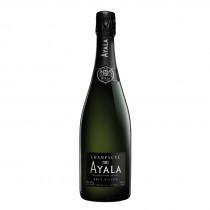 Ayala-Brut-Majeur
