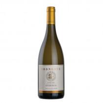 Babich Chardonnay Irongate