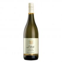 Babich-Chardonnay