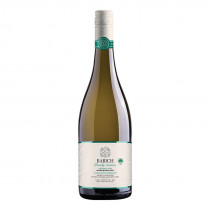 Babich Family Estates Headwaters Organic Chardonnay