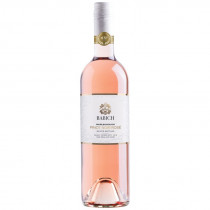Babich Marlborough Rose