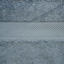 Baksana-Denim-Blue-bath-towel