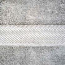 Baksana-Towel-glacier-grey
