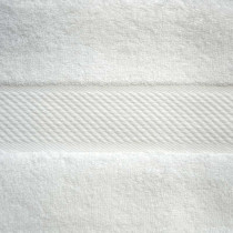 Baksana-Aegean-White-Bath-Towel