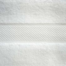 Baksana-Aegean-White-Bath-Towel