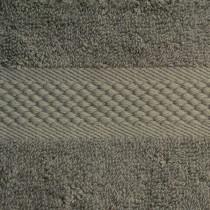 Baksana-pewter-hand-towel