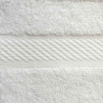Baksana-White-Face-Cloth