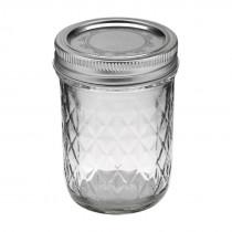 Ball-Jelly-Jar-240ml