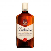 Ballantines-finest-scotch-whisky