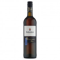 Barbadillo Pedro Ximenez Sherry