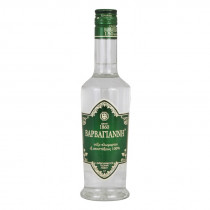 Barbayannis Ouzo