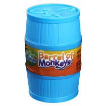 Barrel of Monkeys Refresh