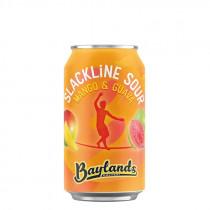 Baylands Slackline Mango & Guava Sour