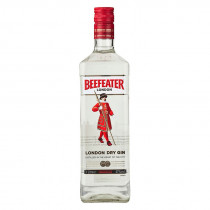 Beefeater-London-Gin