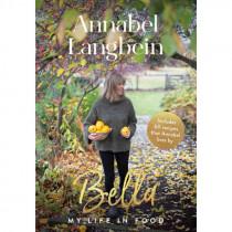Bella - My Life in Food