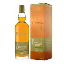 Benromach Organic Single Malt Whisky