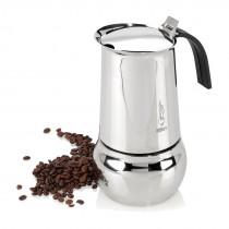 bialetti-6-cup