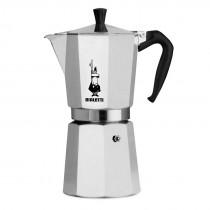 Bialetti Moka Coffee Maker 12 Cup