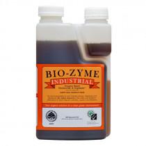 Bio-Zyme Industrial 1 Litre