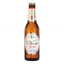 Bitburger_Drive_330ml