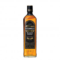 Bush Mills Black Bush Irish Whiskey