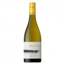 Blank Canvas Holdaway Vineyard Sauvignon Blanc