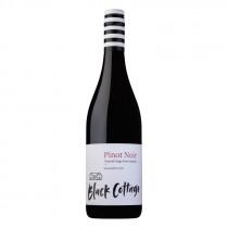 Black Cottage Pinot Noir