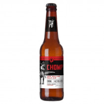 Black Dog Chomp Pale Ale