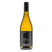 Black Estate Young Vines Chardonnay