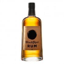 Black Spot Jamaican Rum