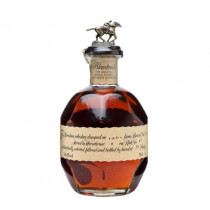Blantons Original Bourbon