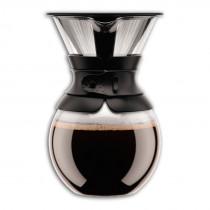 Bodum-coffee-pour-over
