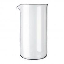 Bodum-Spare-Beaker-3