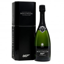 Bollinger-Spectre-Limited-Edition