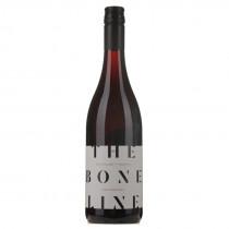 The Boneline Pinot Noir