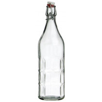 Bormioli Rocco Moresca Swing-Top Bottle 1L