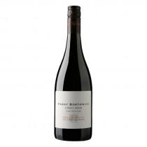 Paddy Borthwick Pinot Noir
