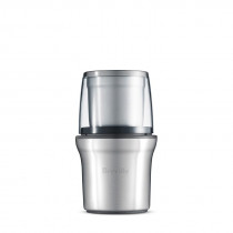 Breville-BCG200-Coffee-&-Spice-Grinder